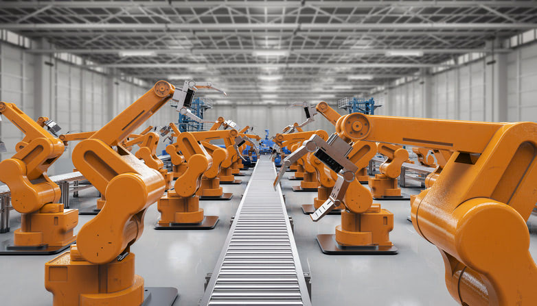 Automation Survey Highlights: Now is the Time to Invest