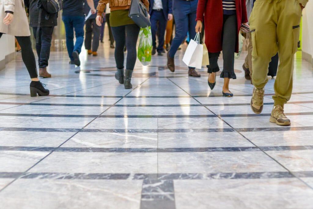 Peak 2020 Will Challenge Retailers Like No Peak Before