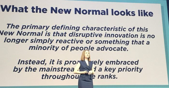 Optimization of Retail in the New Normal