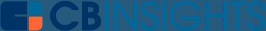 """Named """"LEADER"""" Robotic Fulfillment Center Technologies 2020"""